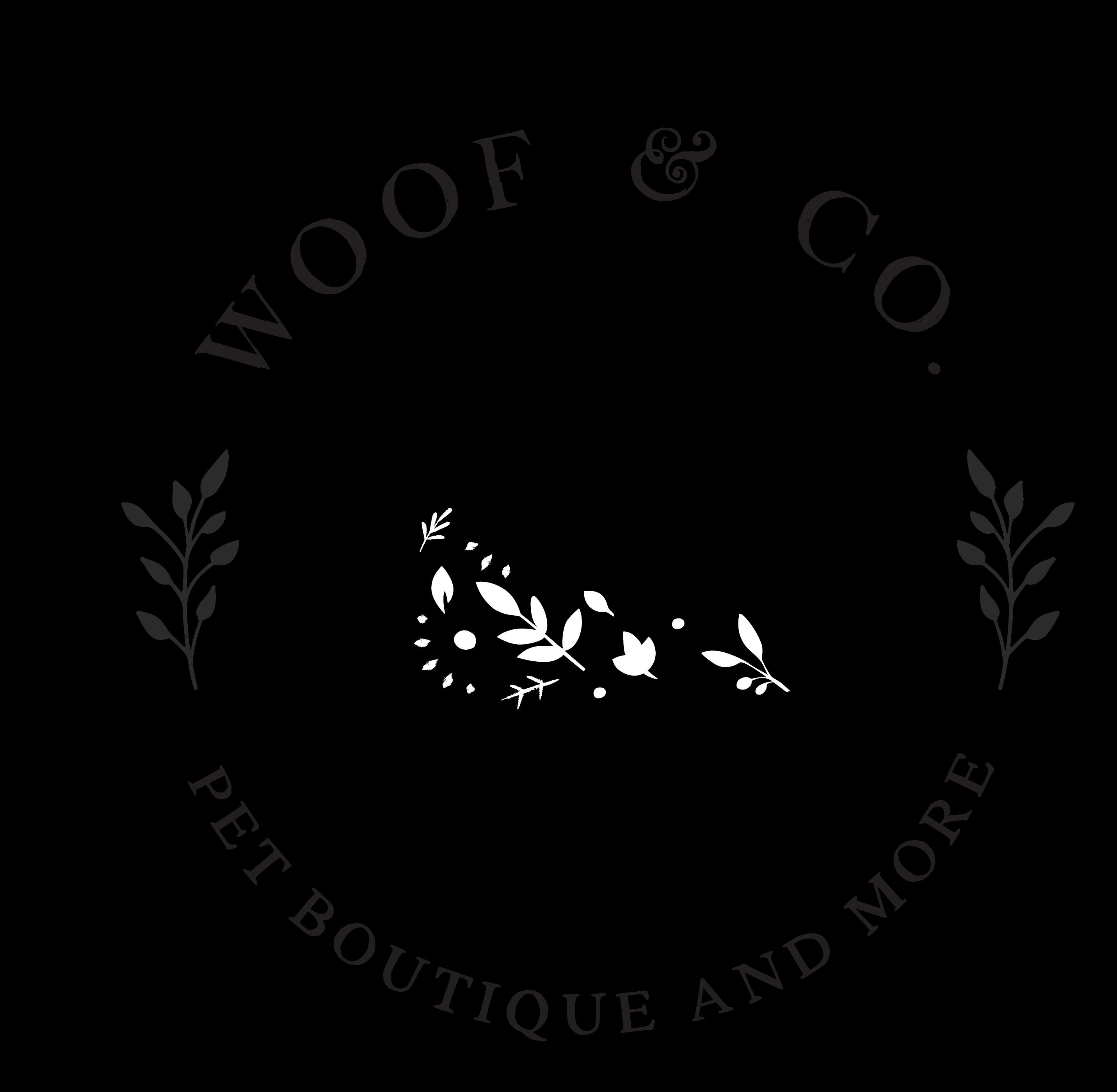 Woof & Co